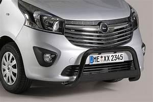 Opel Vivaro Zubehör : frontb gel opel vivaro b ab 06 2014 vm04340 s ~ Kayakingforconservation.com Haus und Dekorationen
