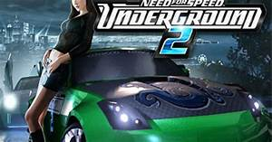 Need For Speed Underground 2 Cheats Fu00fcr Unendlich Geld