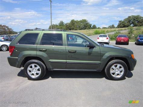 jeep laredo 2008 jeep green metallic 2008 jeep grand cherokee laredo 4x4