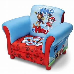 Fauteuil Enfant Fille : pat patrouille fauteuil enfant chesterfield achat vente fauteuil canap b b soldes ~ Teatrodelosmanantiales.com Idées de Décoration