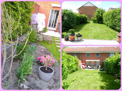 Homelottes Handarbeiten Mein Schöner Garten