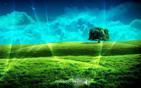 Animated Desktop Wallpaper Windows 8 - animated wallpapers windows 8 71