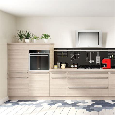 cuisine de cagne plan de cuisine en bois 28 images plan de travail en bois massif chaleureux moderne et