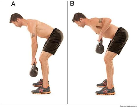 kettlebell abs ab exercises workout training beginners