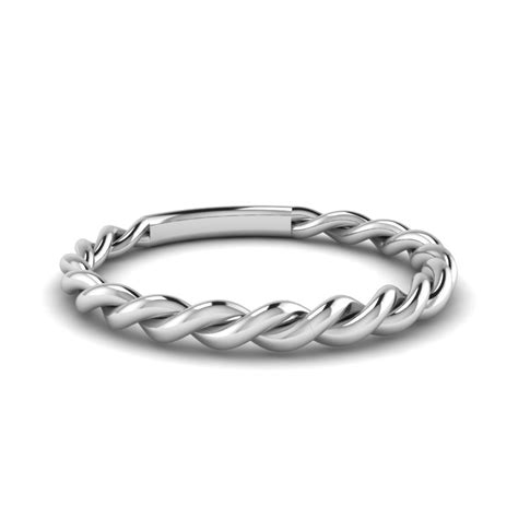 Find Affordable Platinum Wedding Rings For Women. Kind Wedding Rings. 1.50 Engagement Rings. $800 Engagement Rings. Elizabethan Rings