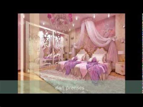 les chambre a coucher best bedrooms les plus belles chambres à coucher