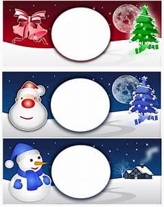 christmas mug templates selection - photo mug templates