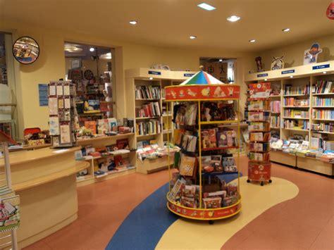 Libreria Clup Librer 237 A El B 250 Ho Lector Club Kirico