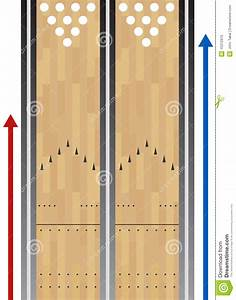 11 Best Photos Of Printable Bowling Lane Charts