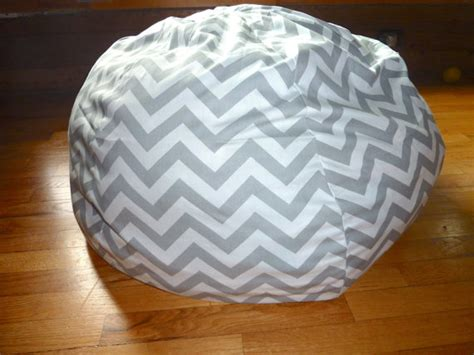 scottiepippenshoesforsale bean bag chair covers images