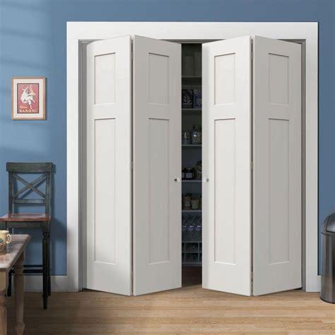 bedroom closet door lowes closet doors for bedrooms decor ideasdecor ideas