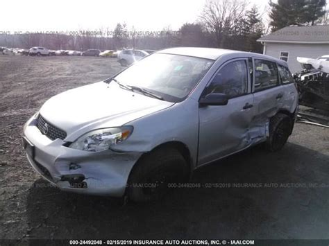 auto manual repair 2004 toyota matrix transmission control used transmission for sale for a 2004 toyota matrix partsmarket