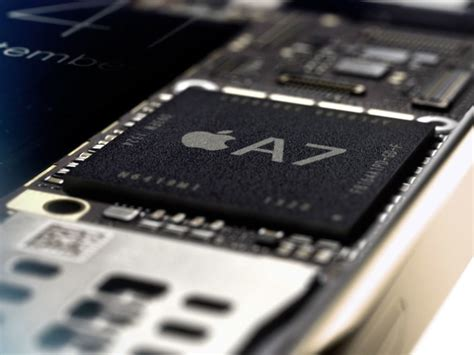 apple bit chipset explained imore