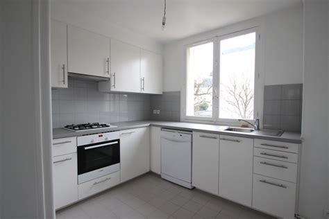 prix d une cuisine 201 quip 233 e le prix de pose d une cuisine cuisine design ideas
