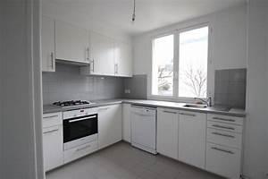 Conforama Meuble De Cuisine : conforama cuisine meuble cheap de maison meuble de ~ Dailycaller-alerts.com Idées de Décoration