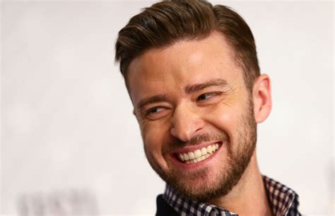 Justin Timberlake Weight, Height And Age. We Know It All