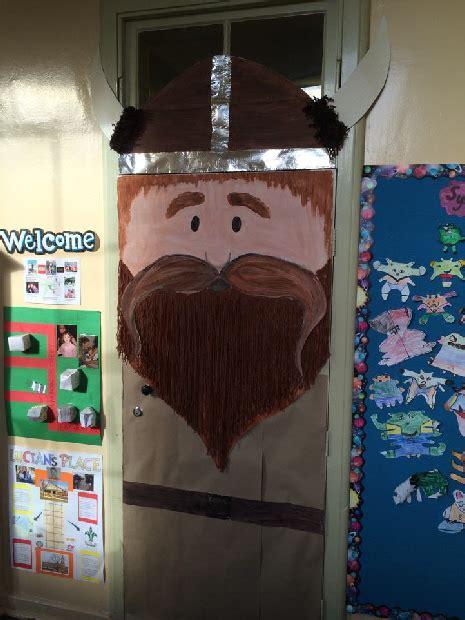 teaching  vikings  ks vikings topic teaching