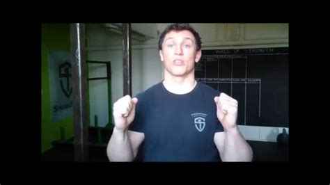 kettlebell muscles iron loss fat complex double