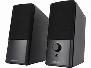 Bose Companion 2 Series Iii Computer Speaker  U201creview  U0026 Buyer U2019s Guide U201d