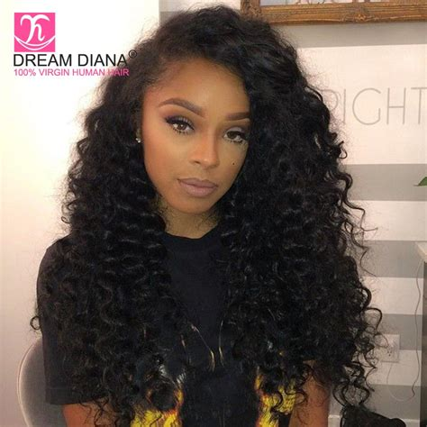 curly malaysian hair styles 7a malaysian curly hair with curly closure 4 1674