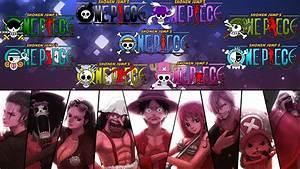 One Piece wallpaper by vJpCreate on DeviantArt