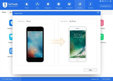 transfer contacts to new iphone how to transfer contacts from an iphone to a new