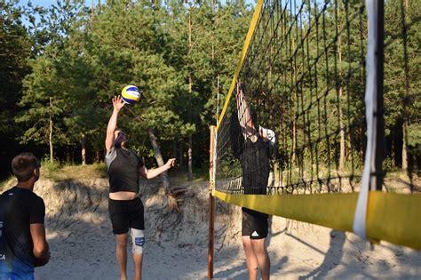 Aizvadīts Liepājas pludmales volejbola līgas 6. posms