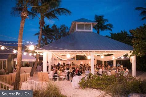 grand pavilion   sandbar anna maria island venues