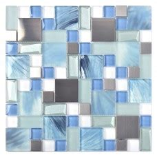 glass highlighter tiles for kitchen tst glass tiles black grey squared grid marble 6830