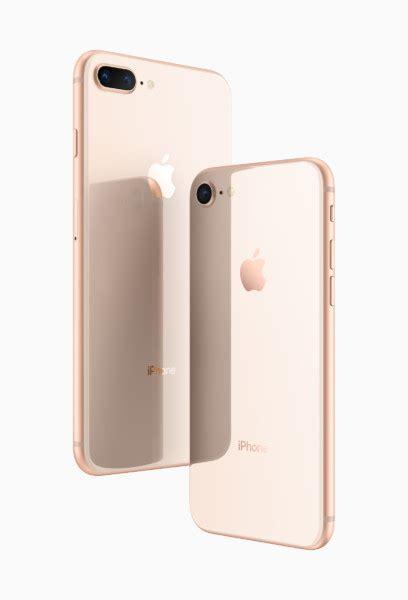 iphone 8 plus finanzierung ohne vertrag iphone 8 und 8 plus ohne vertrag ab 624 die