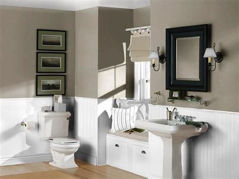 bathroom color trend for 2016 homesfeed