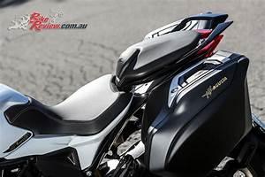 Mv Agusta Turismo Veloce : mv agusta announce turismo veloce lusso scs bike review ~ Medecine-chirurgie-esthetiques.com Avis de Voitures