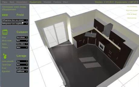logiciel pour cuisine 3d gratuit logiciel gratuit de conception de cuisine plan 3d et