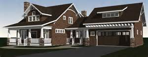 free floor plan builder home of idesign home plans cottage craftsman bungalow