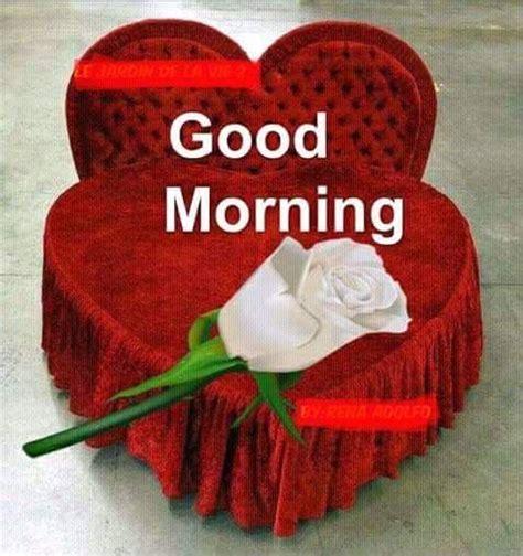 Whats App Good Morning Flower
