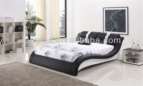 furniture designs with price furniture with price deentight Bedroom