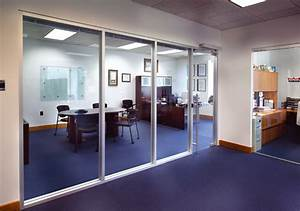 dorma interior glass wall systems transparency and With interior design glass wall panels