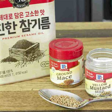 aip reintroduction phase stage  fruit  seed spices