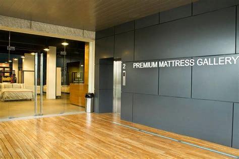 Mattress Gallery uratex premium mattress gallery san juan