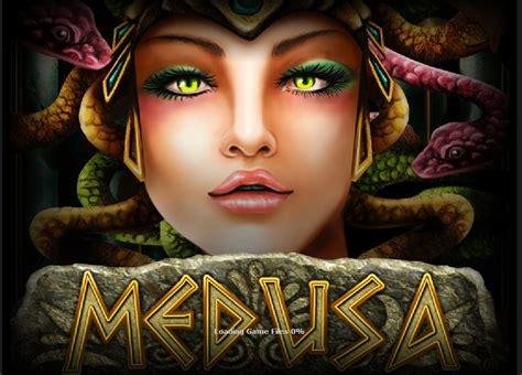 Catch NextGen's Medusa Slot Bonus Features