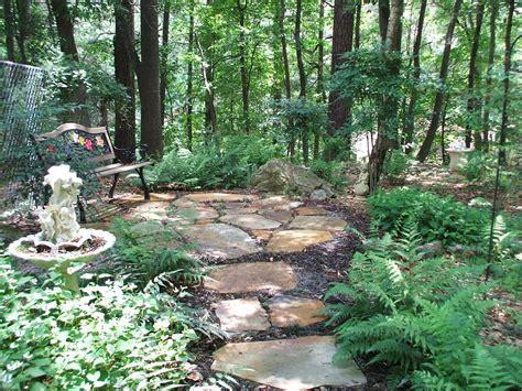serenity garden design serenity garden after from georgian landscape design in suwanee ga 30024