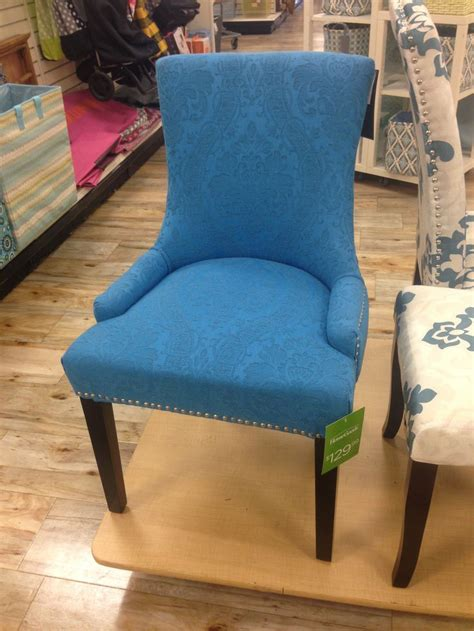 20 best images about cynthia rowley accent chairs on
