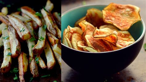 ways to fix potatoes 10 ways to cook potatoes vegan youtube