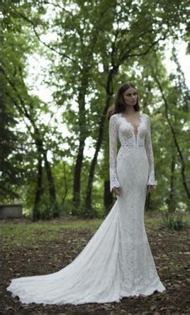berta  size   wedding dresses