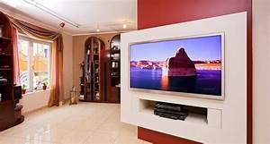 Wohnzimmer Hersteller : tv m bel fernsehschrank von der schreinerei im eichenhaus ~ Pilothousefishingboats.com Haus und Dekorationen