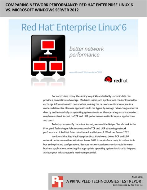Comparing Network Performance Red Hat Enterprise Linux 6. Online Electrician Courses Crm Business Case. Online Liability Insurance Quote. Wells Fargo Gap Insurance Drop Box Encryption. Business Plan For School How To Run A Buisness. Southern Fulfillment Services. Student Loans Repayment Calculator. Colleges With Fashion Programs. Rinnai Water Heater Maintenance