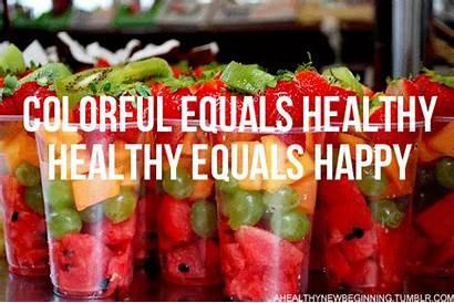 Healthy Eating Habits Beauty Teen Should