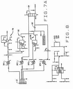 Patent Us6439049