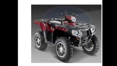 Cheap Atvs, Used Atvs For Sale, Yamaha, Kawasaki, Suzuki