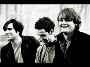 Keane Nothing In My Way tekst piosenki tłumaczenie